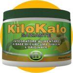 KiloKalo Saziante: Come Funziona, Recensioni e Opinioni dell'Integratore Saziante