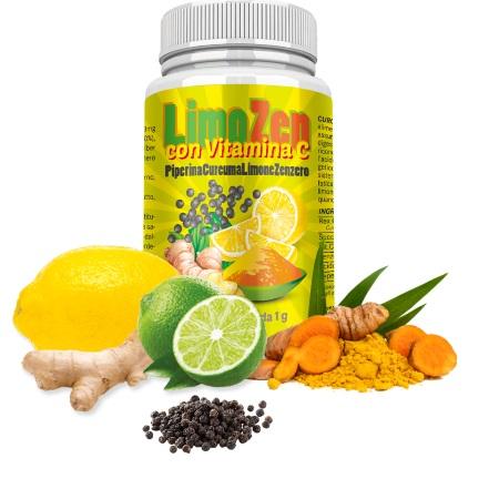 Limozer