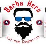 Barba Hero Lozione: Come Funziona, Prezzo e Recensioni del Prodotto TOP per Curare la Barba