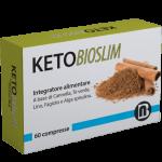 Keto BioSlim e Keto BioFit, Integratori Naturali Brucia Grassi per Dimagrire: Prezzi, Come Funziona, Dove Acquistarlo