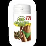 RXB Green Coffee, l'Integratore Dimagrante a base di Caffè Verde: Prezzo e Recensione