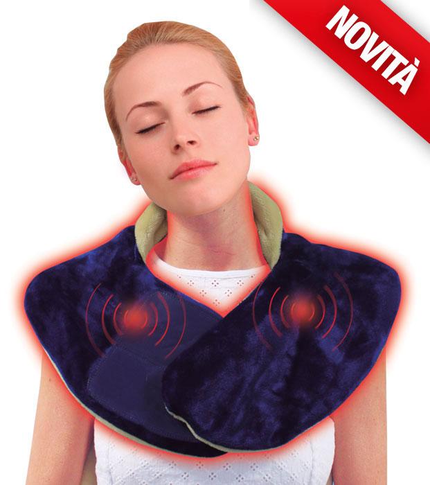 Caldo Massaggio