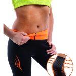 Sweat Shapers Leggings Termico Riduttore: Come Funziona, Prezzo e Recensione