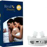 Real Dreams PRO per Smettere di Russare e Eliminare le Apnee: Come Funziona, Prezzo