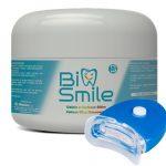 Fast Easy Smile: il Kit Sbiancamento Denti a Led, Come Funziona e Recensioni