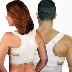 Perfect Posture, il Correttore Posturale: Come Funziona, Prezzo e Recensione
