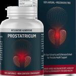 Prostatricum, l'Integratore per la Prostatite: Funziona, Prezzo, Opinioni e Recensioni