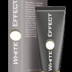 White Effect Crema Sbiancante per Viso e Pelle: Come Funziona, Prezzo e Recensioni