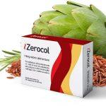 Zerocol Integratore contro il Colesterolo: Come Funziona, Prezzo e Recensioni