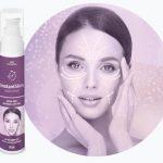 Instant Skin Siero AntiRughe e Anti-Age: Funziona, Prezzo e Recensioni