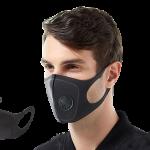 Mascherine N95: Prezzo,  Cosa Sono, Come Funzionano, Efficacia