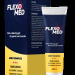 Flexomed Gel Rimedio Dolori Articolari: Prezzo, Come Funziona e Recensioni