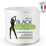 Black Waxing Ceretta Indolore: Funziona, Prezzo, Opinioni e Recensioni