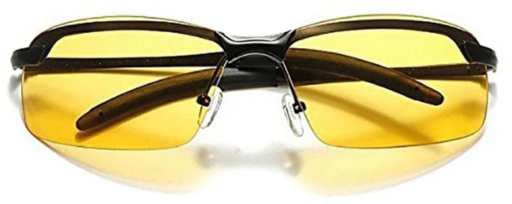 Occhiali Clear Vision