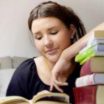 Come migliorare la memoria e la concentrazione